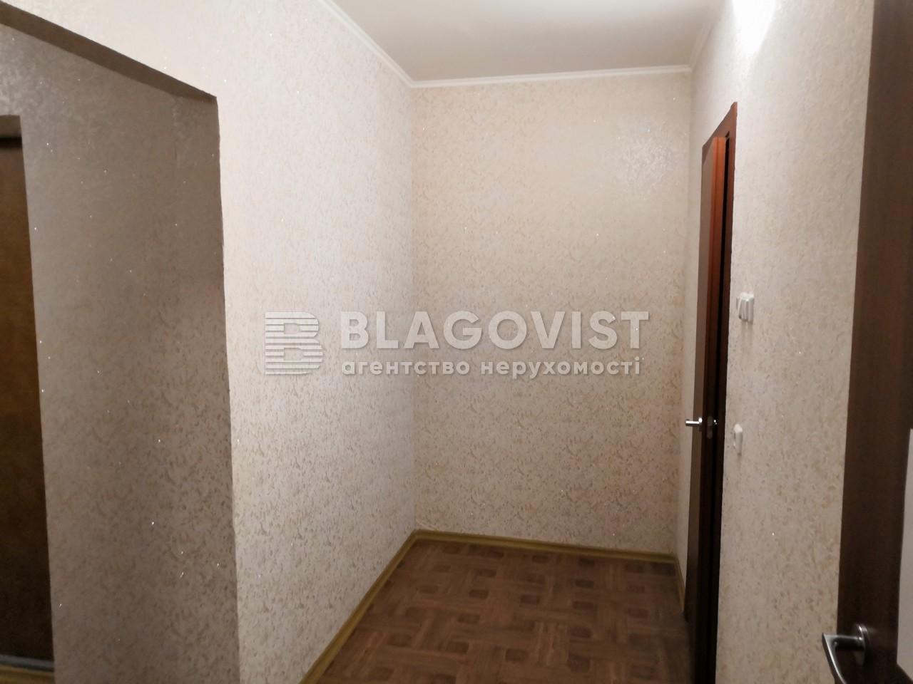 Квартира R-21051, Глушкова Академика просп., 9е, Киев - Фото 13