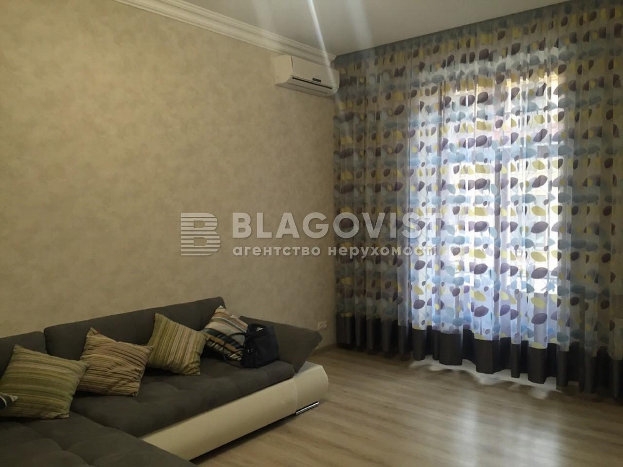 Квартира F-36738, Воздвиженская, 48, Киев - Фото 5