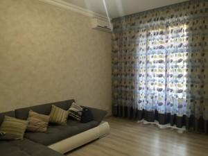 Квартира Воздвиженська, 48, Київ, F-36738 - Фото 4