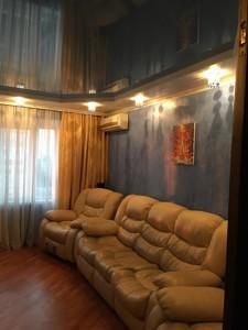 Квартира Гавела Вацлава бульв. (Лепсе Івана), 36в, Київ, Z-375456 - Фото3