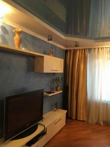 Квартира Гавела Вацлава бульв. (Лепсе Івана), 36в, Київ, Z-375456 - Фото 4