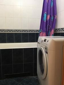 Квартира Гавела Вацлава бульв. (Лепсе Івана), 36в, Київ, Z-375456 - Фото 7