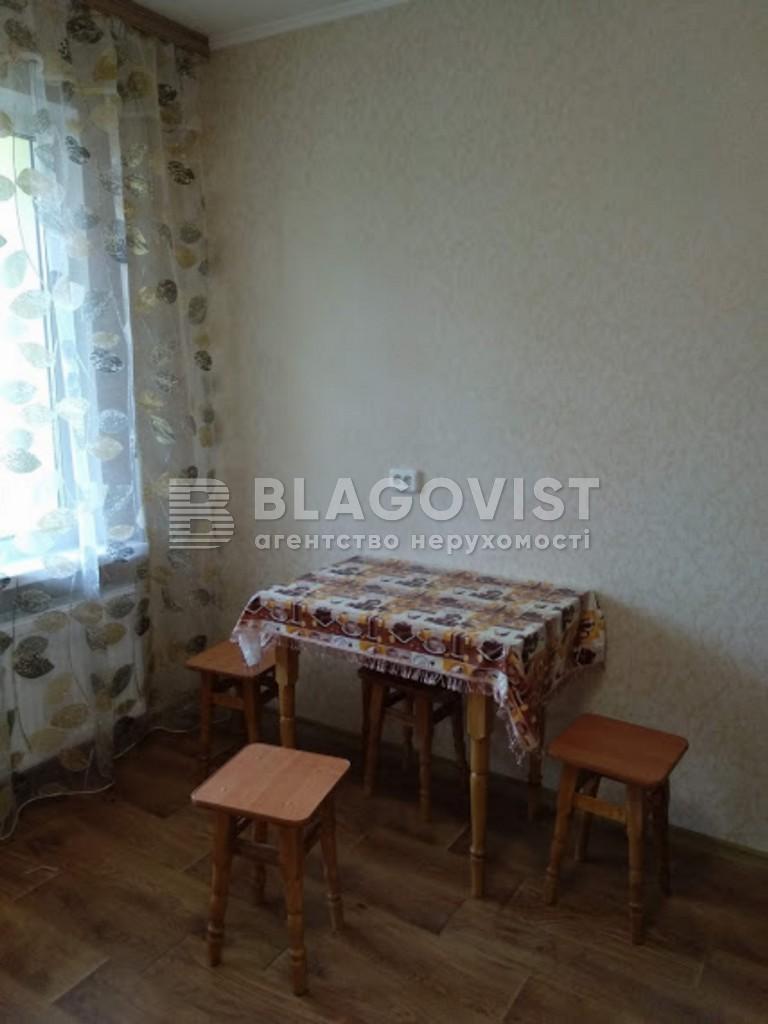 Квартира R-21051, Глушкова Академика просп., 9е, Киев - Фото 9