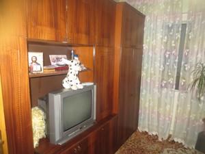 Квартира Харьковское шоссе, 180/21, Киев, Z-1335036 - Фото3