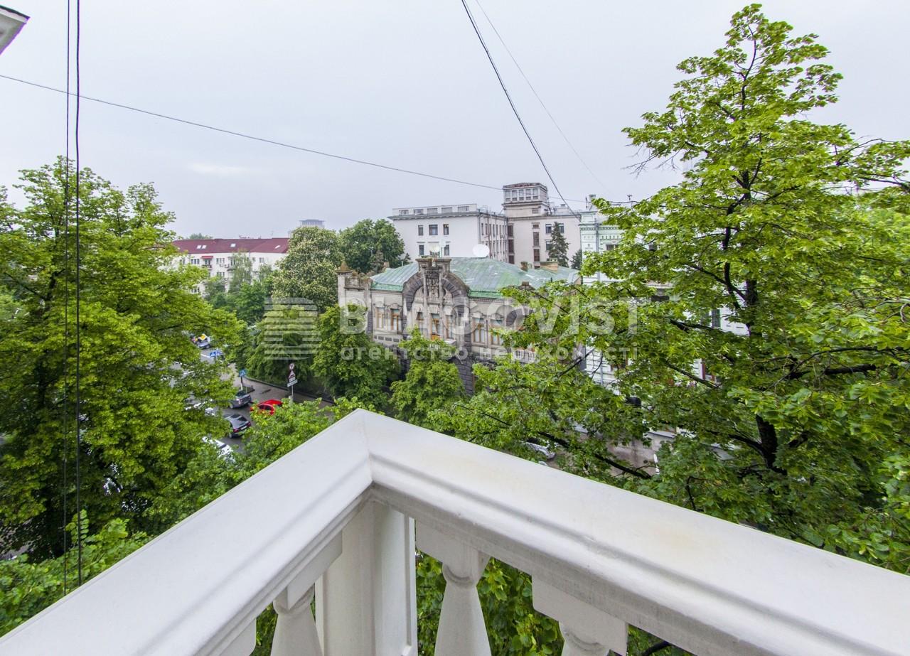 Квартира P-24836, Лютеранская, 28а, Киев - Фото 27
