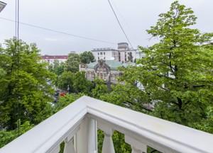 Квартира Лютеранская, 28а, Киев, P-24836 - Фото 26