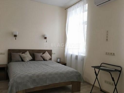 Квартира, Z-451758, 34