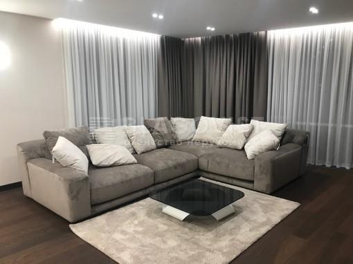 Apartment, Z-438785, 71з