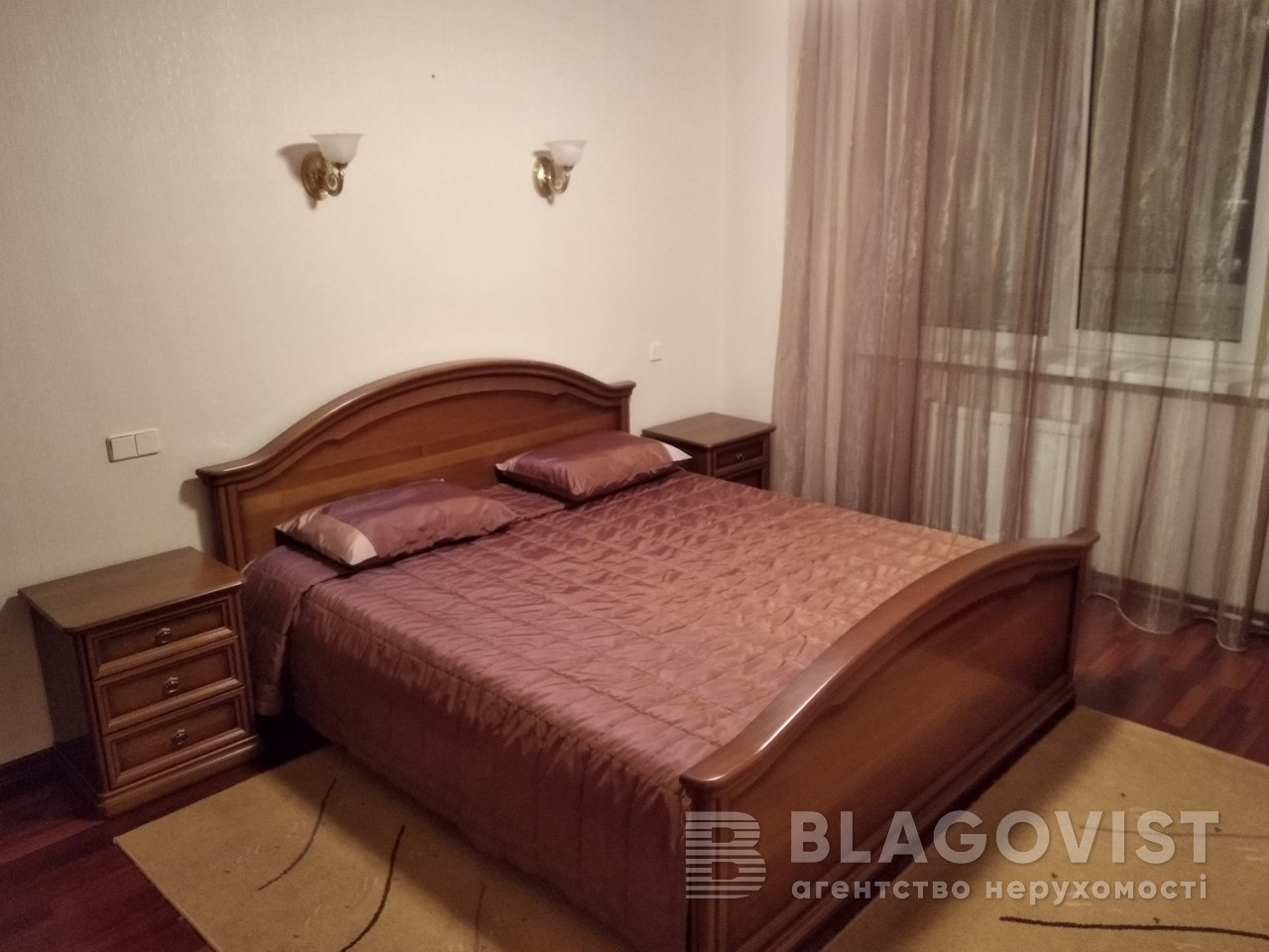 Квартира D-29160, Павлівська, 17, Київ - Фото 5