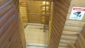 Ресторан, A-109739, Костянтинівська, Київ - Фото 14