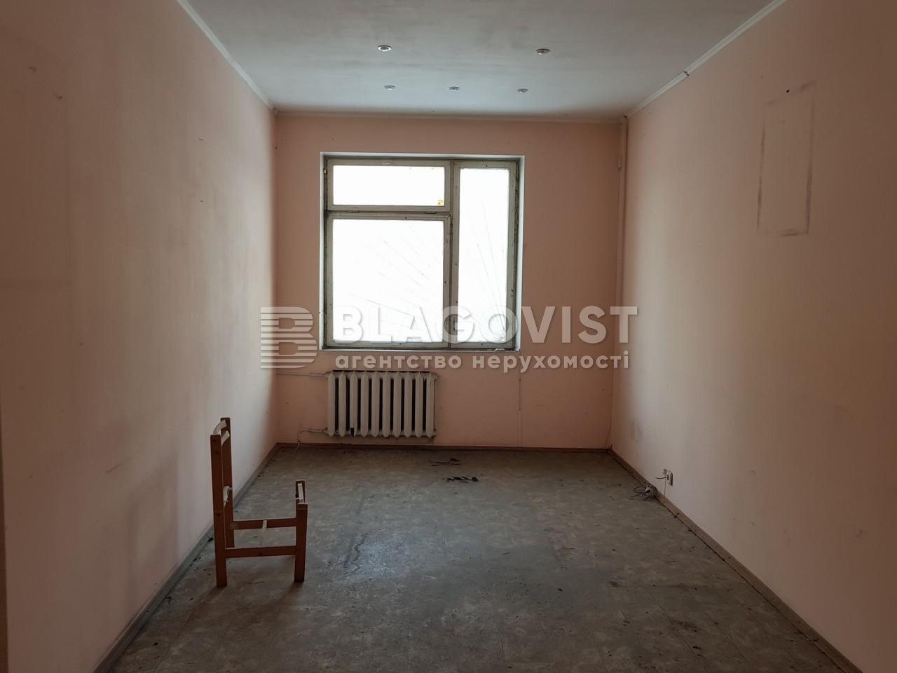 Нежитлове приміщення, E-38088, Стальського Сулеймана, Київ - Фото 7