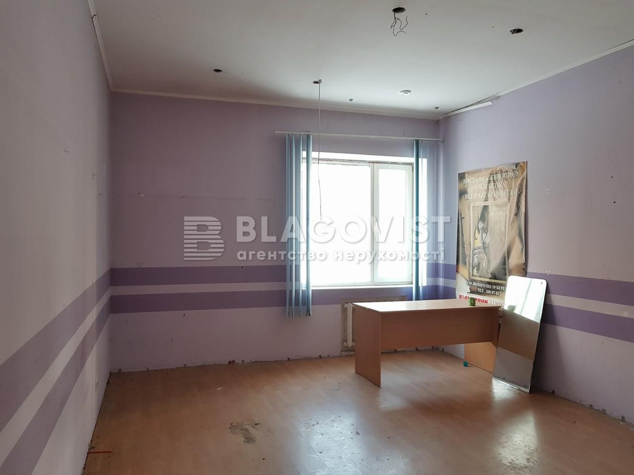 Нежилое помещение, E-38088, Стальского Сулеймана, Киев - Фото 6
