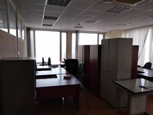 Офис, Хмельницкого Богдана, Киев, M-14584 - Фото3