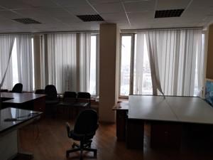 Офис, M-14584, Хмельницкого Богдана, Киев - Фото 4