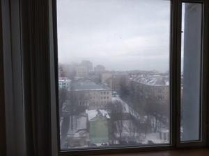 Офис, M-14584, Хмельницкого Богдана, Киев - Фото 6