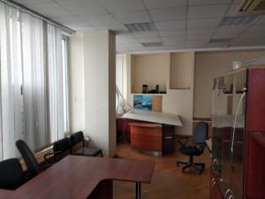 Офис, M-14584, Хмельницкого Богдана, Киев - Фото 5