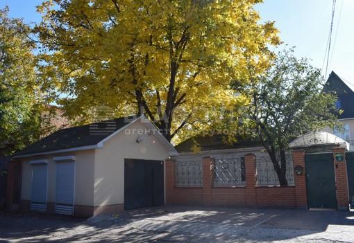 Дом, Z-415287