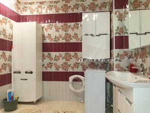 Квартира Жилянська, 118, Київ, X-28122 - Фото 22