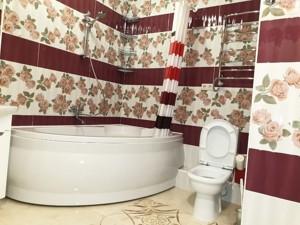 Квартира Жилянська, 118, Київ, X-28122 - Фото 23