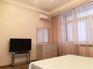 Квартира Жилянська, 118, Київ, X-28122 - Фото 15