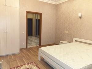 Квартира Жилянська, 118, Київ, X-28122 - Фото 13
