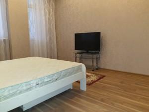 Квартира Жилянська, 118, Київ, X-28122 - Фото 14