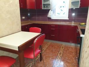 Квартира Жилянська, 118, Київ, X-28122 - Фото 20