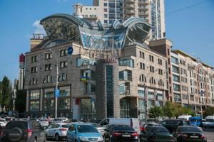 Бізнес-центр, Шевченка Т.бул., Київ, R-19955 - Фото3