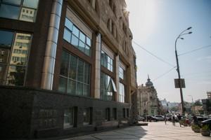 Бизнес-центр, Шевченко Тараса бульв., Киев, R-19955 - Фото 4