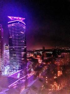 Квартира Лесі Українки бул., 7б, Київ, H-43179 - Фото 18