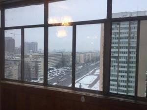 Квартира Леси Украинки бульв., 21а, Киев, Z-469995 - Фото 22
