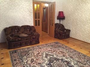Квартира Леси Украинки бульв., 21а, Киев, Z-469995 - Фото 6