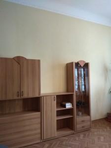 Квартира Инженерный пер., 4, Киев, Z-376012 - Фото3