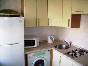 Квартира Z-335171, Иорданская (Гавро Лайоша), 2а, Киев - Фото 8