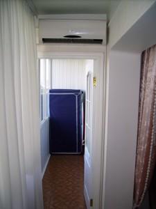 Квартира Z-335171, Иорданская (Гавро Лайоша), 2а, Киев - Фото 10