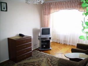Квартира Иорданская (Гавро Лайоша), 2а, Киев, Z-335171 - Фото3