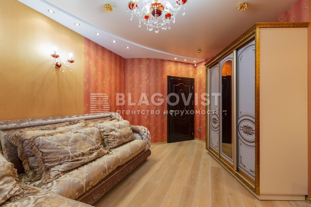 Квартира H-39748, Голосеевская, 13, Киев - Фото 14