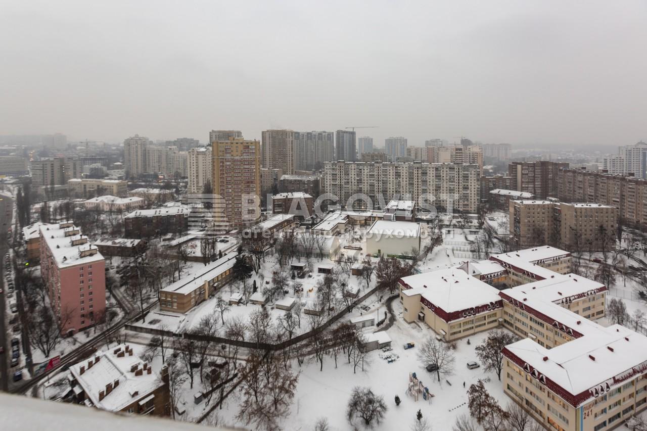 Квартира H-39748, Голосіївська, 13, Київ - Фото 26