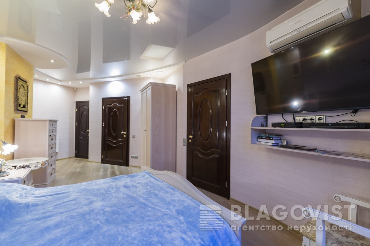 Квартира H-39748, Голосіївська, 13, Київ - Фото 17