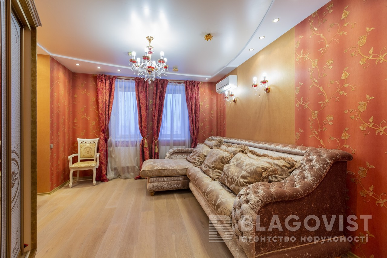 Квартира H-40273, Голосіївська, 13, Київ - Фото 13