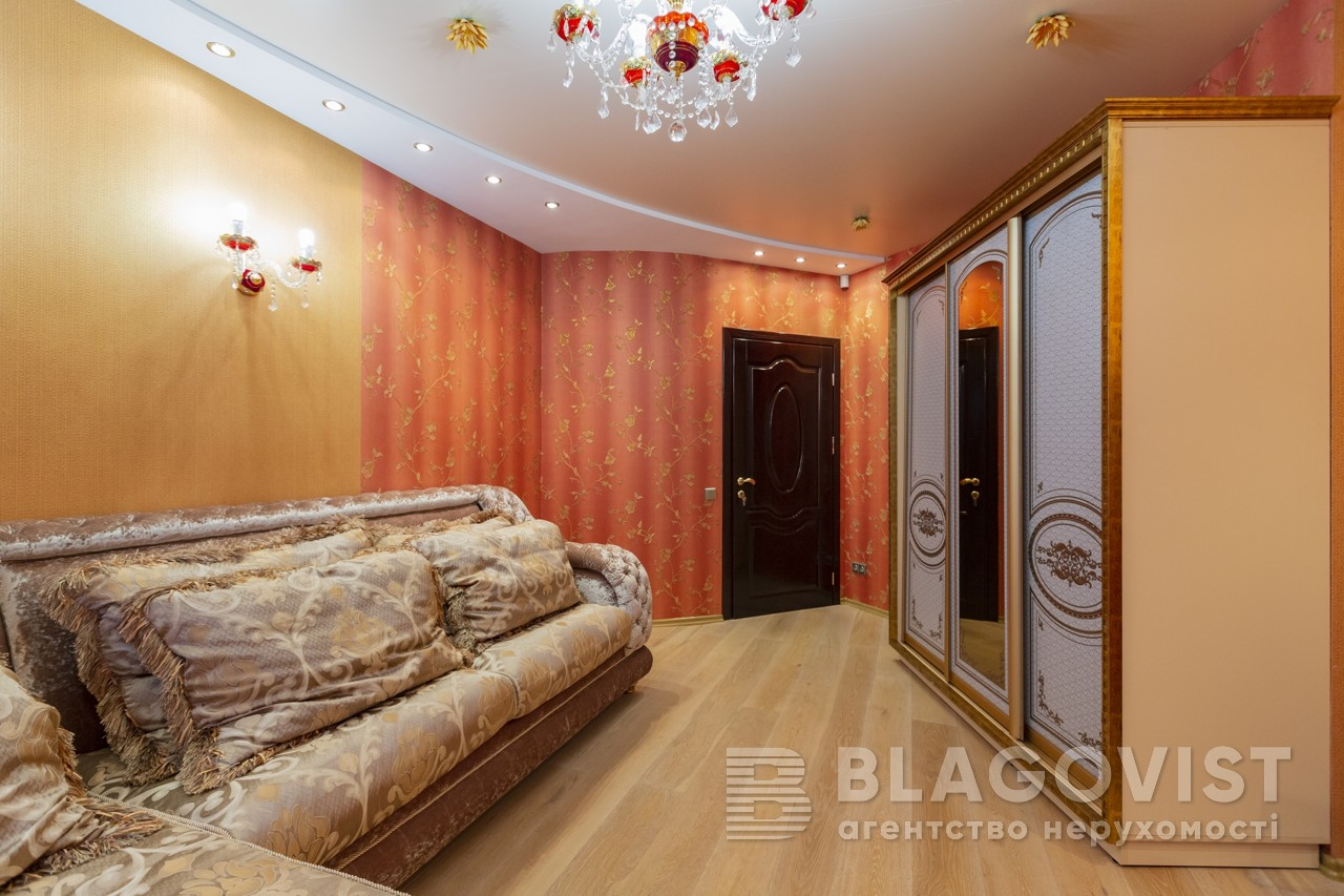 Квартира H-40273, Голосіївська, 13, Київ - Фото 14