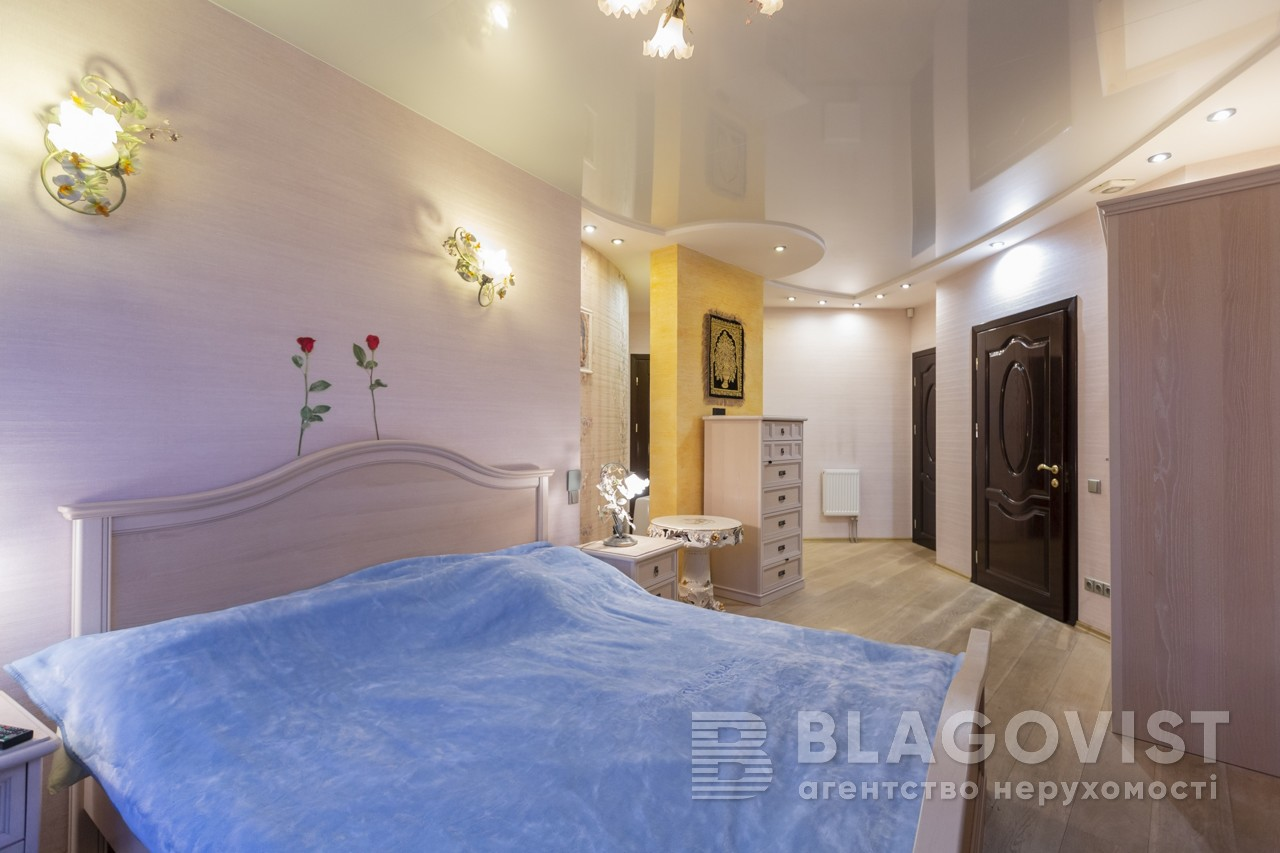 Квартира H-40273, Голосіївська, 13, Київ - Фото 18