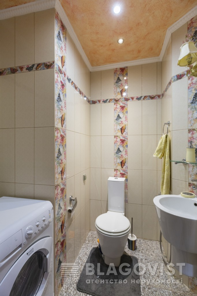 Квартира H-40273, Голосіївська, 13, Київ - Фото 20