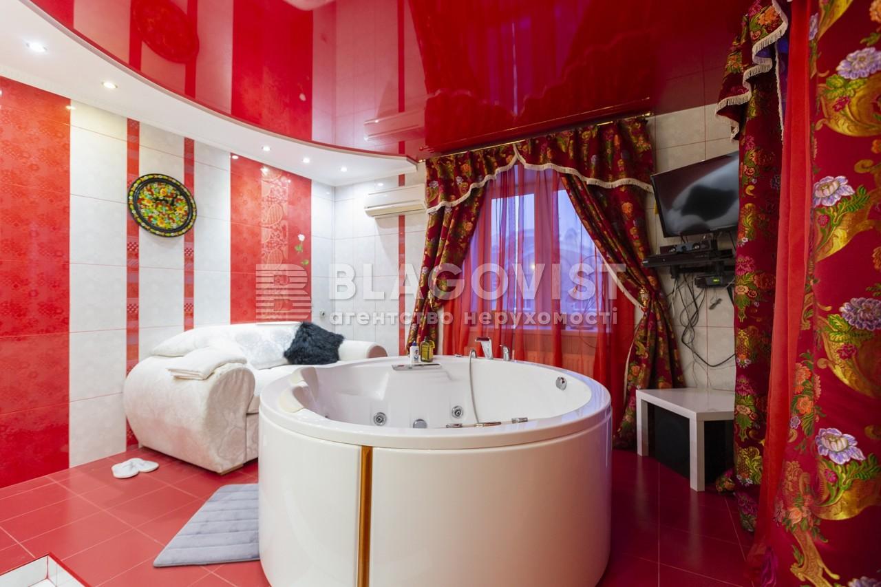 Квартира H-40273, Голосіївська, 13, Київ - Фото 21