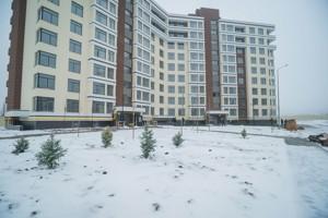 Квартира Юношеская, 6, Киев, C-105960 - Фото 1