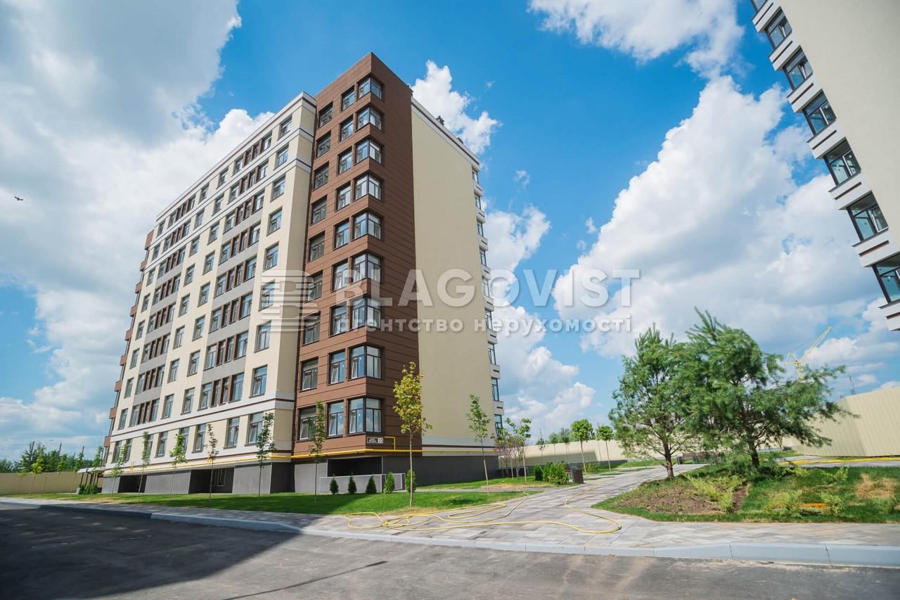 Квартира C-107340, Юношеская, 10, Киев - Фото 2
