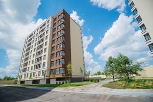 Квартира Юнацька, 10, Київ, Z-592696 - Фото