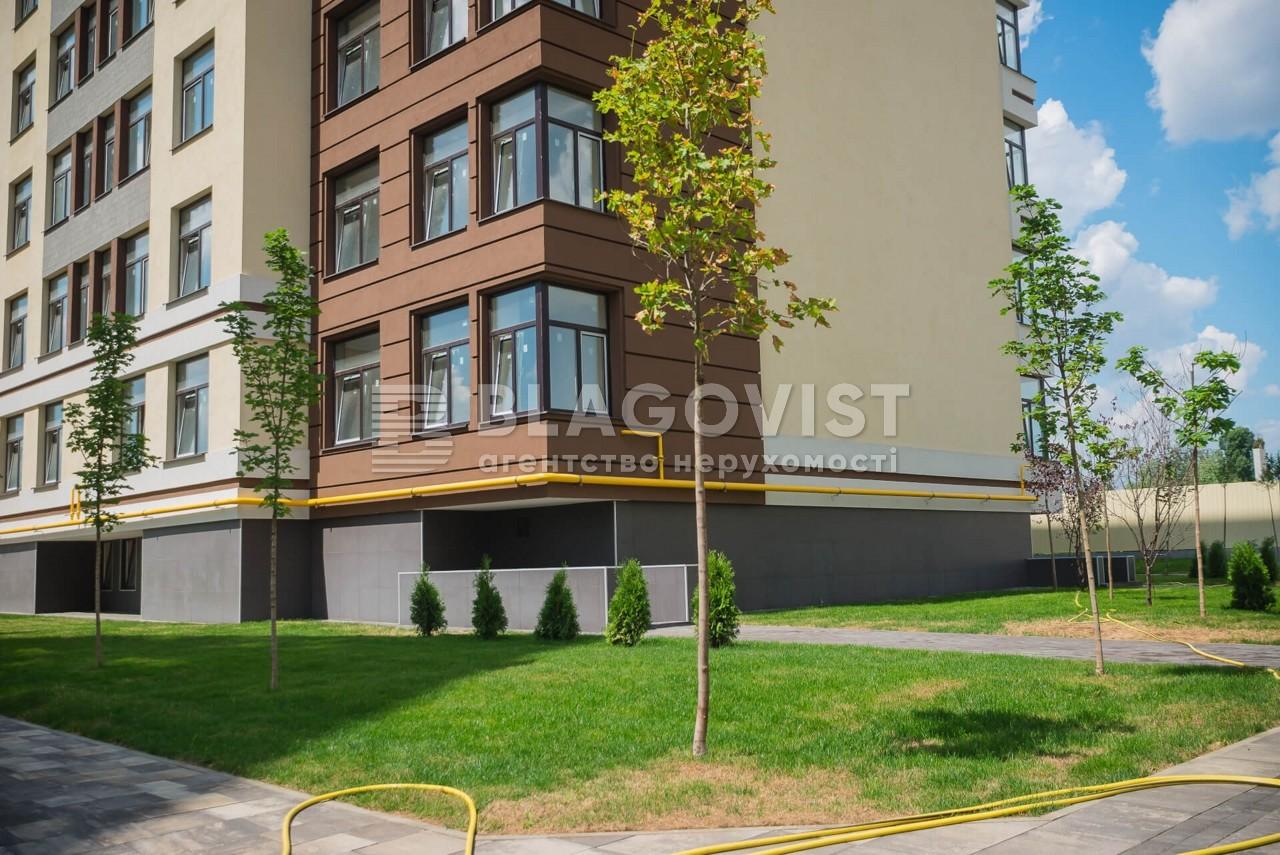 Квартира C-107340, Юношеская, 10, Киев - Фото 3