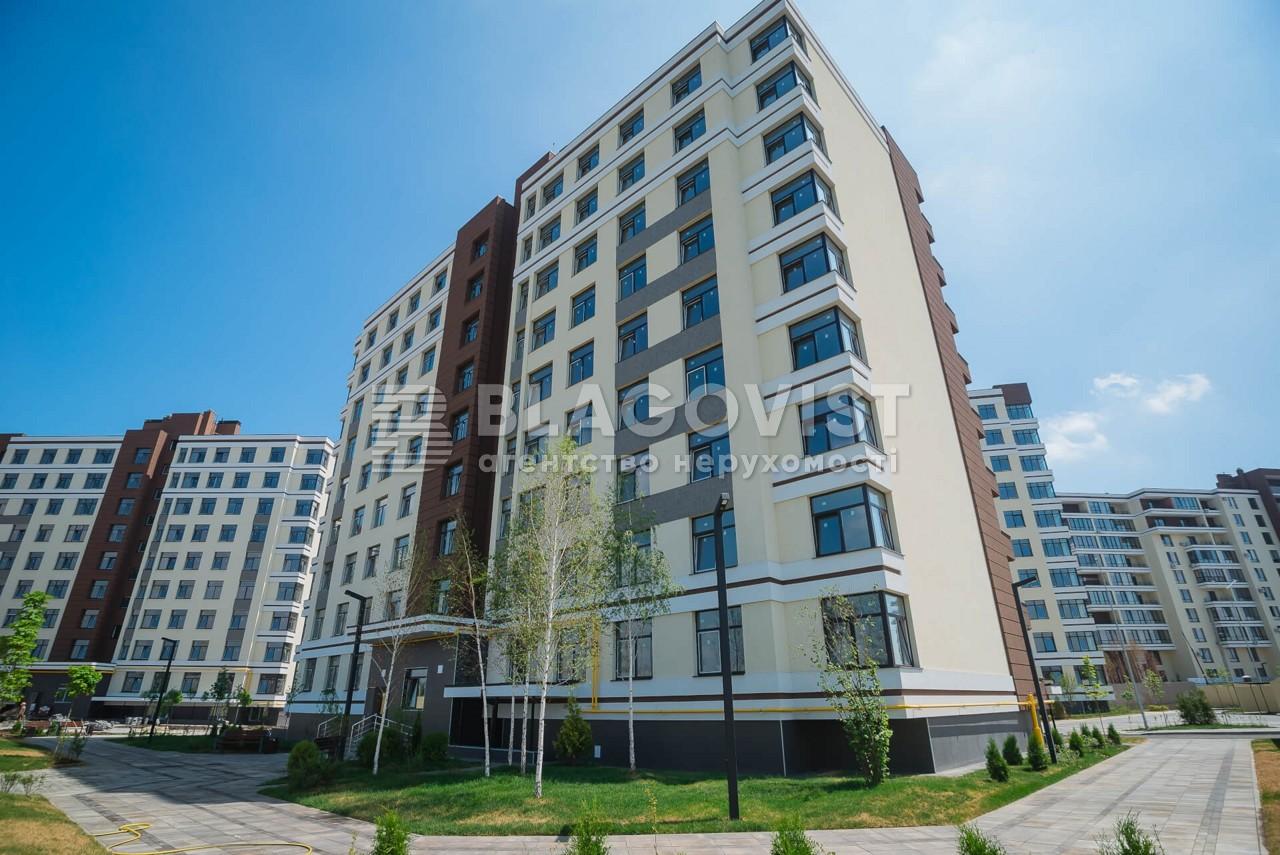 Квартира C-107340, Юношеская, 10, Киев - Фото 4
