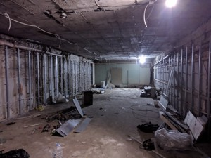 Нежитлове приміщення, Січових Стрільців (Артема), Київ, Z-382469 - Фото3
